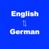 English to German Translation - German to English Language Translation and Dictionary