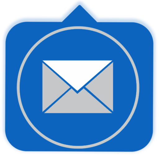 MailTab Pro for Hotmail