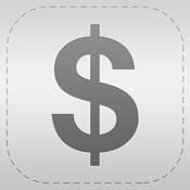 Best Budget Free – Control your Expense icon