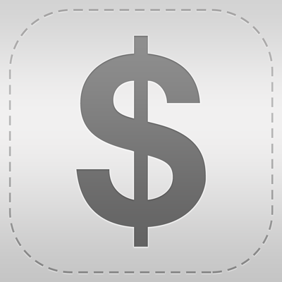 Best Budget Free app review: create unlimited income and expense budgets with ease