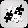 Jigsaw Puzzle - Puzzle