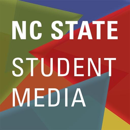 media vs education