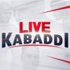 Live Kabaddi