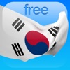 Korean in a Month Free