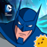 Batman™ Unlimited: Gotham City's Most Wanted - StoryToys Entertainment Limited