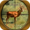 Big Buck Deer Hunting Elite Pro - Tilt Sniper Pro Hunting Edition