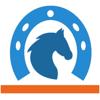 Horse Picker