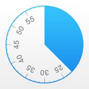 Timer+ icon