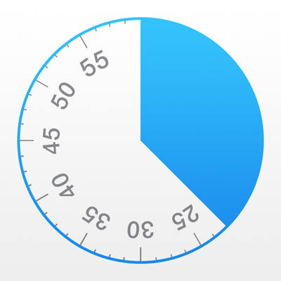 The best timer apps for iPhone