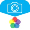 Edit a photo photo photos