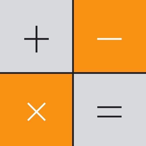 Calculator Vault - Hide Pictures and Videos, Lock Photos, Private Albums - Secret Photo Vault Free App Ranking & Review