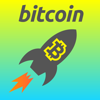 Bitcoin Tools - Best Bitcoin wallet, Bitcoin casino, Bitcoin Guide and many other online Btc Services