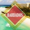 Barbados Tourist Guide