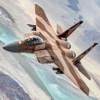 Military Aircraft Info