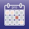 Jesus Rodriguez Sanchez - CuadraTurnos PRO (Calendario de turnos de trabajo y gestión de eventos) portada
