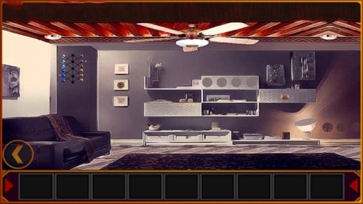 Modern Living Room Escape 2 deluxe room escape 2 on the app store