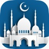 Muslim Mate Pro - Prayer Times, Quran & Azan Alarms