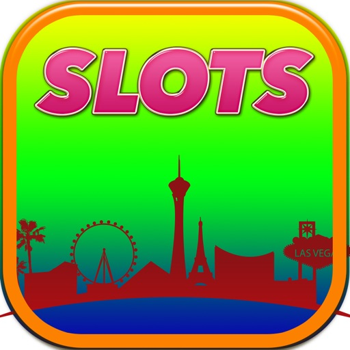 sizzling hot   slot game hot spot