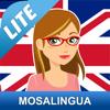 Aprender inglés gratis: curso y vocabulario para hablar rápidamente