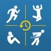 FitnessMeter - Test & Measure