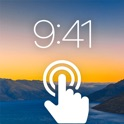 Live Wallpapers for iPhone 6s and 6s Plus icon
