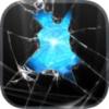 Chakra Billionaire - Naruto Shippuden Clicker Edition Free Game chakra com