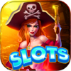 Mega Slots:Enchanted Forest Spin Zombier Wiki