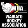 WHA Hockey