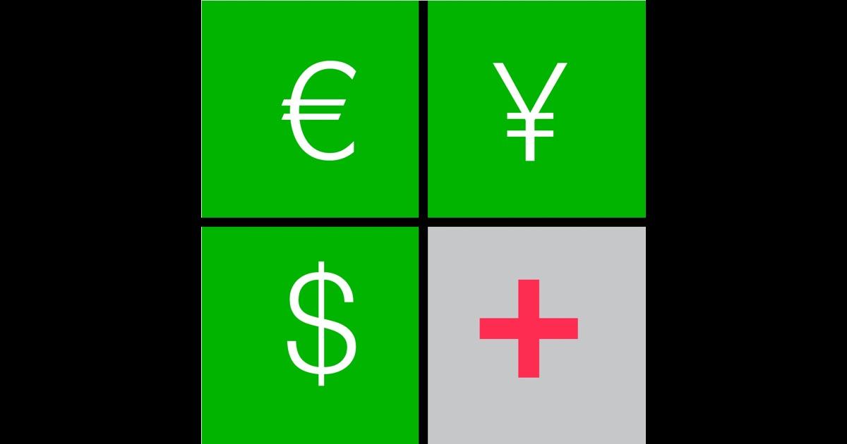 Historical currency converter - Optionen handeln ing diba