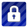 CryptMe