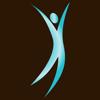 ريجيم و تغذية - Nutrition & Diet Clinic السمنة و النحافة و انظمة ريجيم و دليل السعرات و البروتينات و الفينامينات و انواع الريجيم الخاطئة