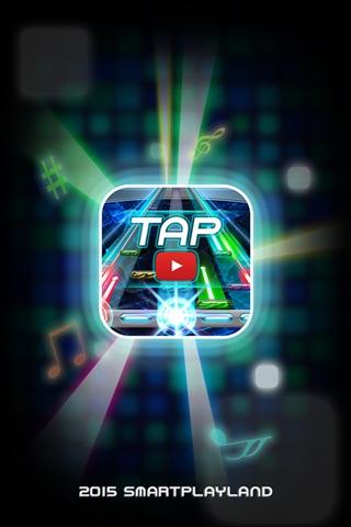TapTube screenshot 1