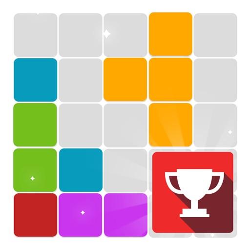 Block puzzle kool 2 iOS App
