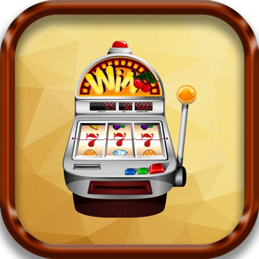 Giochi slot machine offline