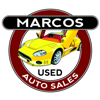 Marcos Used Auto Sales Wiki