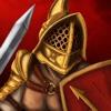 Gladiators: Слава и Бессмертие