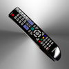 SamRemote remote for Samsung TV