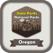 Oregon State Parks & National Parks Guide