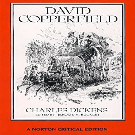 an analysis of david copperfield born at blunderstone Pdf ─ david copperfield is the eighth novel by charles dickens the story follows the life of david copperfield from childhood to maturity david was born in blunderstone, suffolk, england, six months after the death of his father.