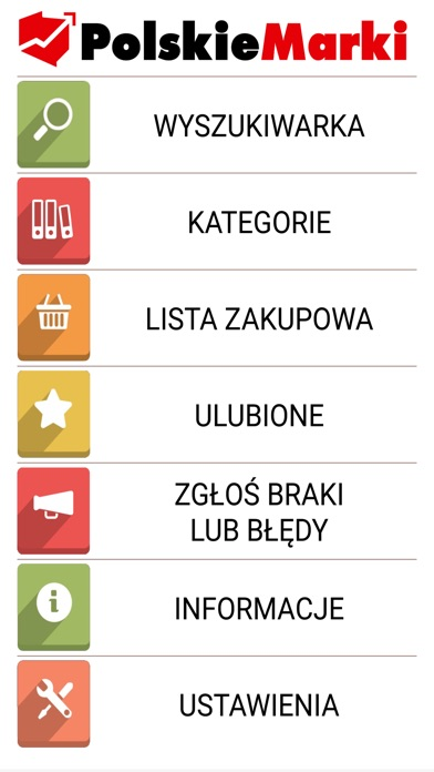 download Polskie Marki 2.0 apps 0