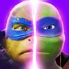 Teenage Mutant Ninja Turtles: Legends - Ludia