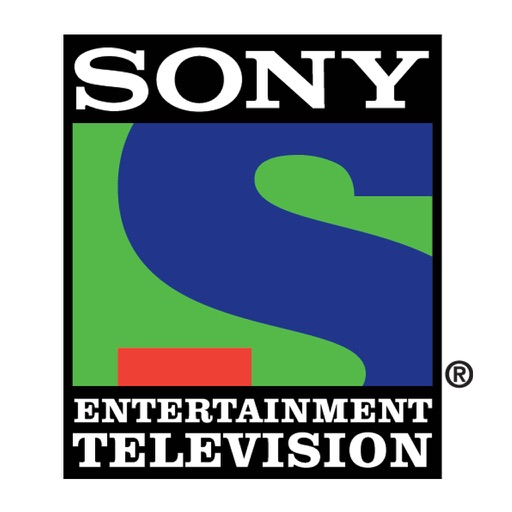 Sony Entertainment Television (OFFICIAL)