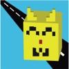 Crossy Hop - The Ultimate Crossy Game crossy