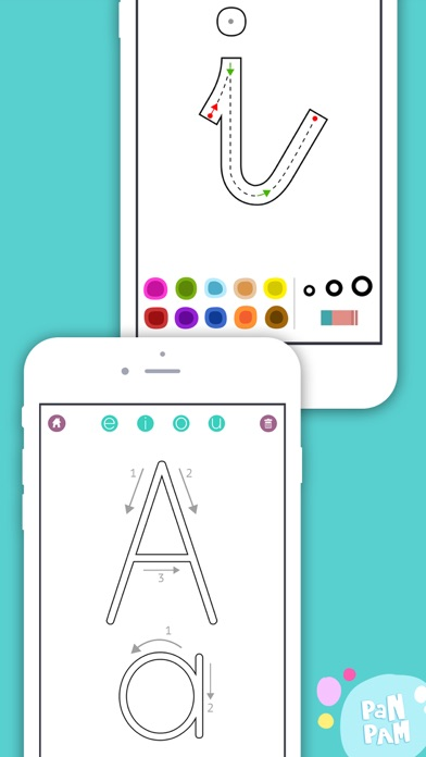 future learn writing applications for iphone