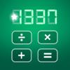 Calculadora HD+ PRO