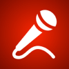 Voice Recorder - An Easy to Use Voice Recorder for iPhone, iPad and iPod Touch