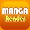 Manga Reader - Read Latest Popular Manga Online & Read free manga online!