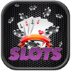 Hot Weekend in Vegas Slots Casino - Spin to Win Wiki
