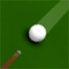 8 Pool Billiards - free pool(snooker) games, play pool 8-ball for free Wiki