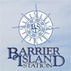 Barrier Island Station app free for iPhone/iPad